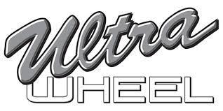 Ultra Wheels