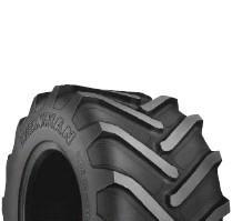 Ditch Digger Tires